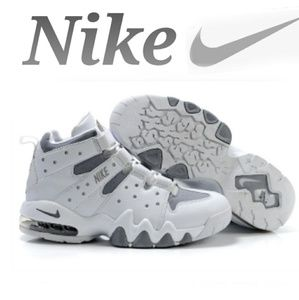 Nike Air Special Edition